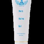 水の天使 Herb Aging Gel